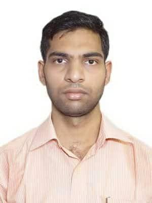Binoy Kumar nanda